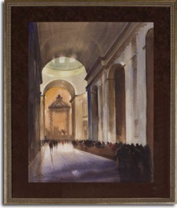 d5-st-peters-rome_small