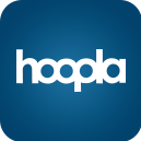 e-Library-Hoopla