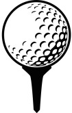 golf-ball-on-tee-clip-art-img_1226430443736_2341