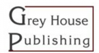 Grey House Publishing