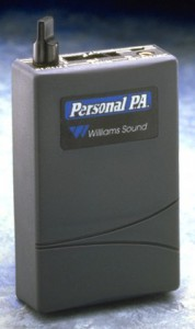 personal_pa_listening_device