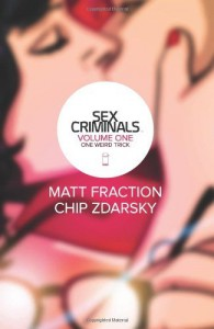 sex criminals book cover