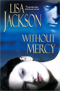 Cover of Without Mercy